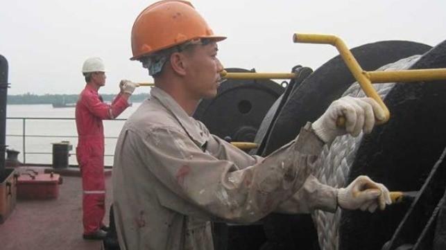 IMO Meeting Renews Pledge for Seafarers as Key Workers