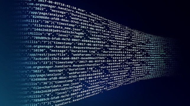 Market Data Will Be Shipping's Next Digital Revolution