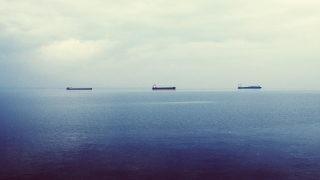 MOL Integrates Tanker Management Companies