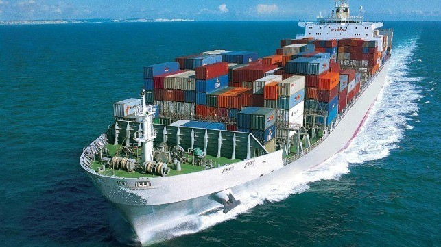 Xeneta: Ocean Freight Rates Expected to Increase in the Near Term