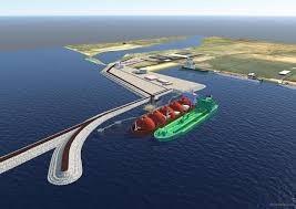 AG&P Breaks Ground on LNG Import Facility at Karaikal Port