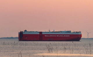 Wallenius Wilhelmsen to Cut 2,500 Jobs in USA and Mexico
