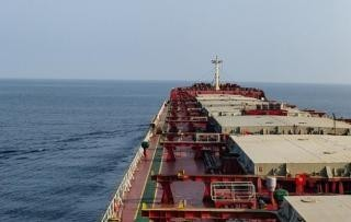 Vinalines Set on Joining Global Shipping Alliances