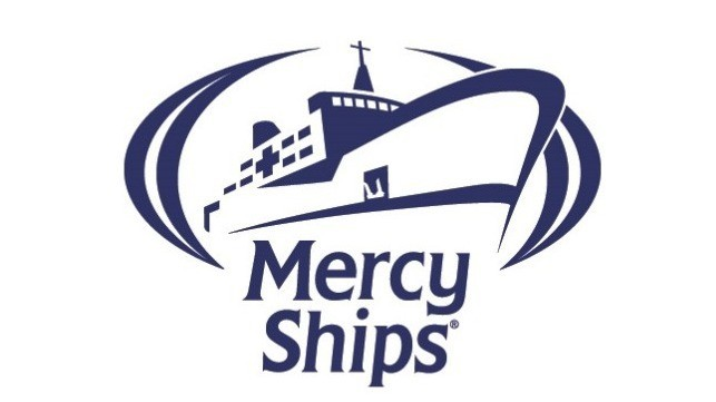 Volunteer Electrician Mercy Ships