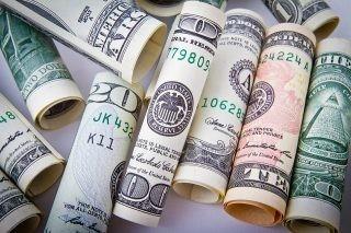 Höegh LNG Secures USD 80 Mn Loan