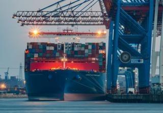 Ships Violating IMO 2020 Face Serious Fines, Detention as Port Regimes Plan Rigorous Enforcement