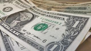 Exmar Finances FLNG, VLGC Pair